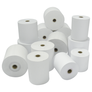 CBE Thermal Till Roll 57 x 70 (KT14) (Box of 20 Rolls)