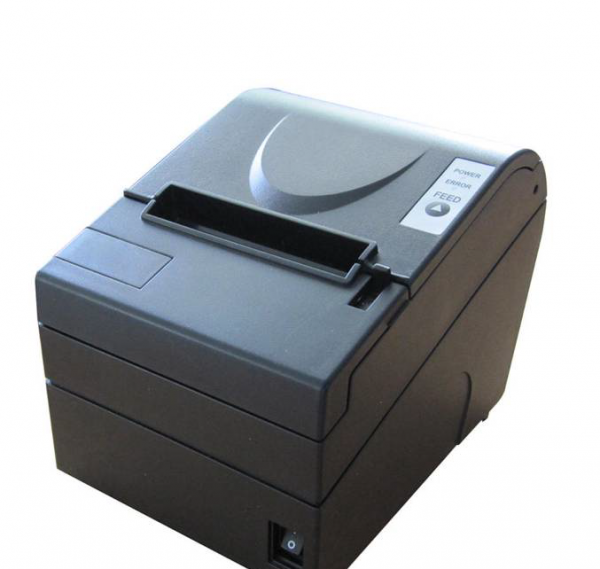 CBE Thermal Printer