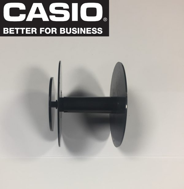 Journal Pulley Spool - Casio SE-C and SE-S