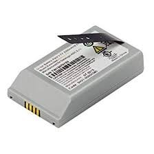 Datalogic Memor X3 Replacement Battery