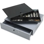 INT I-505 Cash Drawer Insert Lid