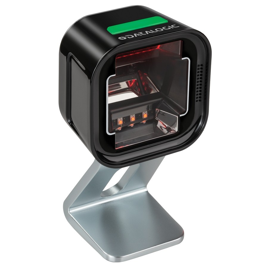 Magellan™ 1500i USB 1D and 2D Bar Code Reader