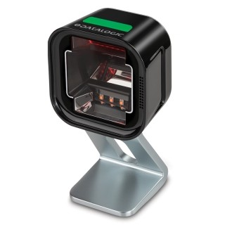 Magellan™ 1500i RS232 1D and 2D Bar Code Reader